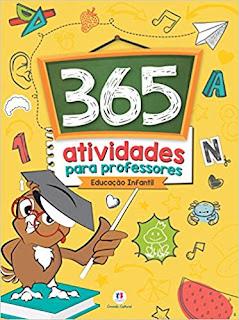 ed.infantil-atividades